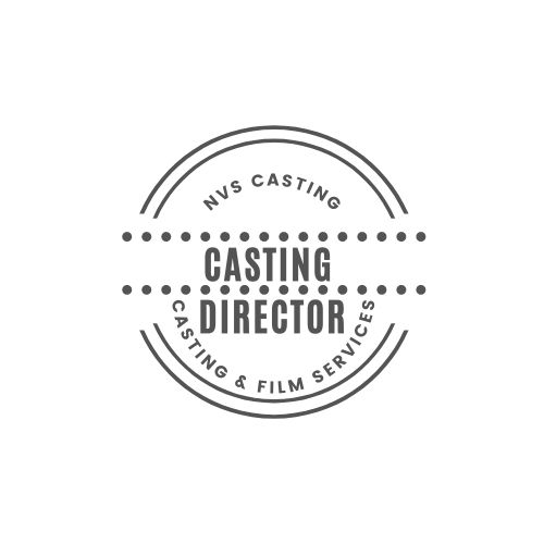 Casting & Film Services NVS